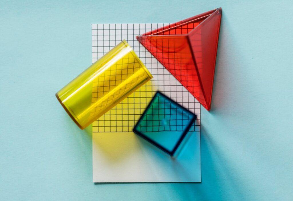 3 Important Math Skills You'll Need at A Manufacturing Job