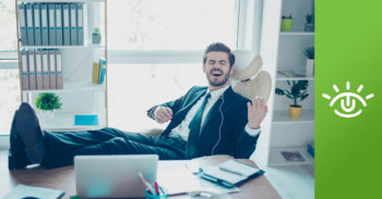 5 Tips to Combat Employee Complacency